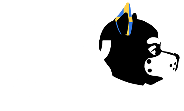 Puppy Play Sweden